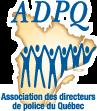 Association des directeurs de police du Québec